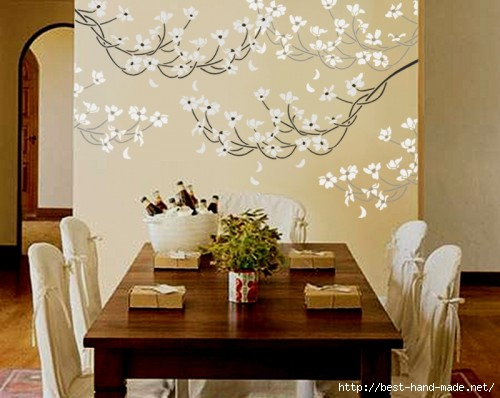 blossoming_dogwood_branch_wall_stencil_easy_reusable_diy_stenciling_2a656eb0 (500x398, 108Kb)