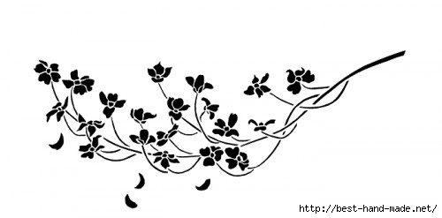 blossoming_dogwood_branch_wall_stencil_easy_reusable_diy_stenciling_ca920e28 (500x247, 42Kb)
