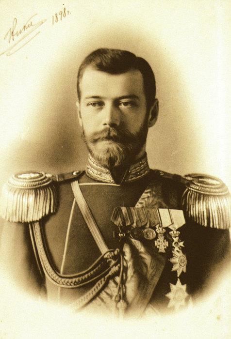 Tsar_Nicholas_II_-1898 (476x700, 78Kb)