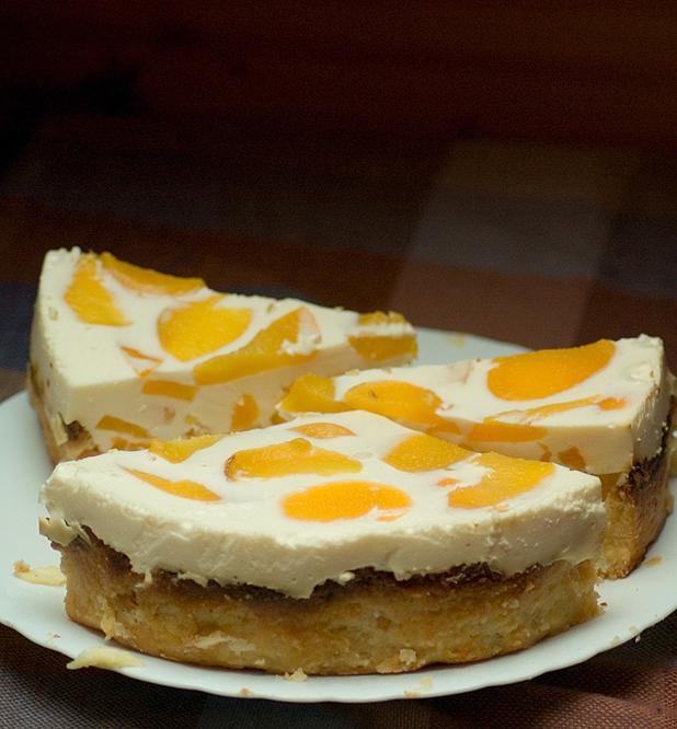 йогуртовый-торт3 (618x666, 224Kb)