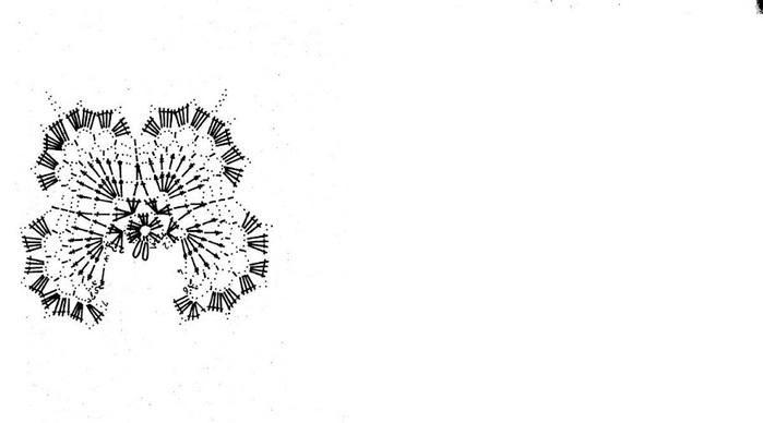 бабочка крючком (2) (700x388, 35Kb)