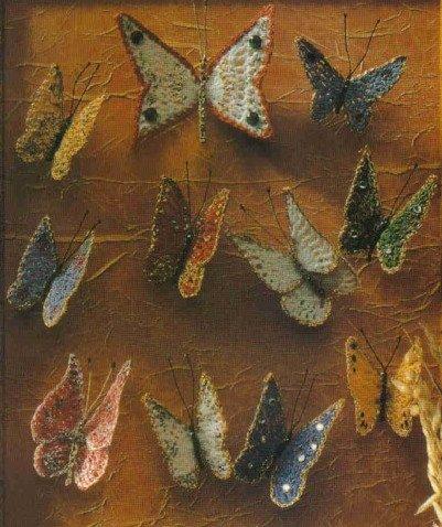 бабочка крючком (22) (401x478, 58Kb)