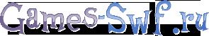 logo (295x52, 11Kb)