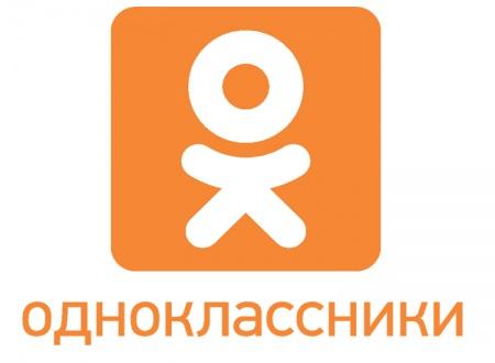 одноклассники.ру (450x330, 29Kb)