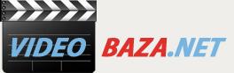 видеобаза (264x83, 17Kb)