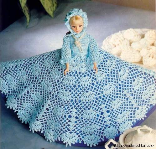 и схемы для вязания