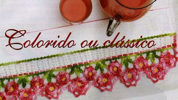 3922487_Barrados_com_Flores__em_Crochet1_ (577x325, 204Kb)