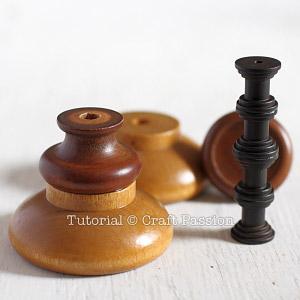подсвечник из ручек для мебели (2) (300x300, 22Kb)