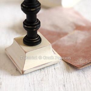 подсвечник из ручек для мебели (16) (300x300, 23Kb)
