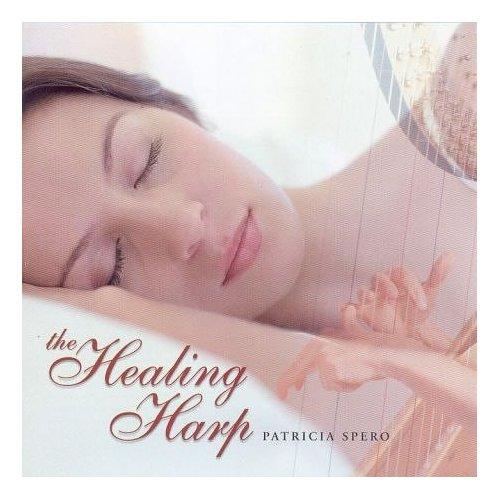The_Healing_Harp_2006 (500x500, 44Kb)