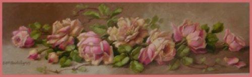 images_Ashley-canvas-7Big (500x154, 14Kb)