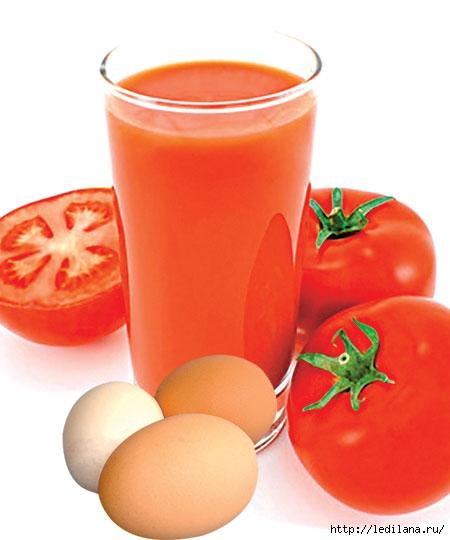 сок яйца (450x540, 94Kb)