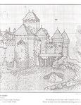 Превью Шильонский замок2 (541x700, 195Kb)