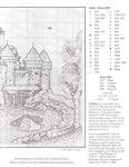 Превью Шильонский замок3 (542x700, 173Kb)