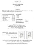 Превью 458 (535x700, 86Kb)