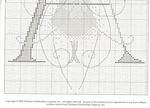 Превью 461 (700x504, 151Kb)