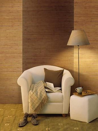 бамбук (345x460, 318Kb)