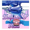 dolphins-pearl-big (130x130, 27Kb)