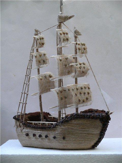 корабль (14) (480x640, 56Kb)