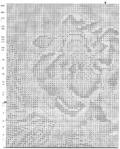 Превью 433 (561x700, 233Kb)