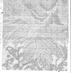 Превью 435 (679x700, 272Kb)