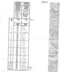 Превью 437 (583x700, 97Kb)