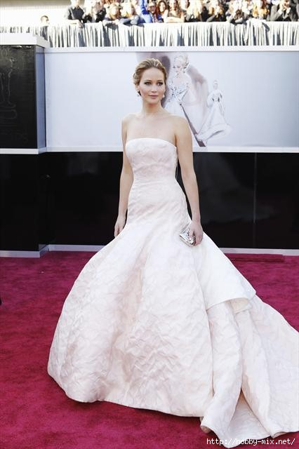 academy_awards_13617578846967 (426x640, 103Kb)