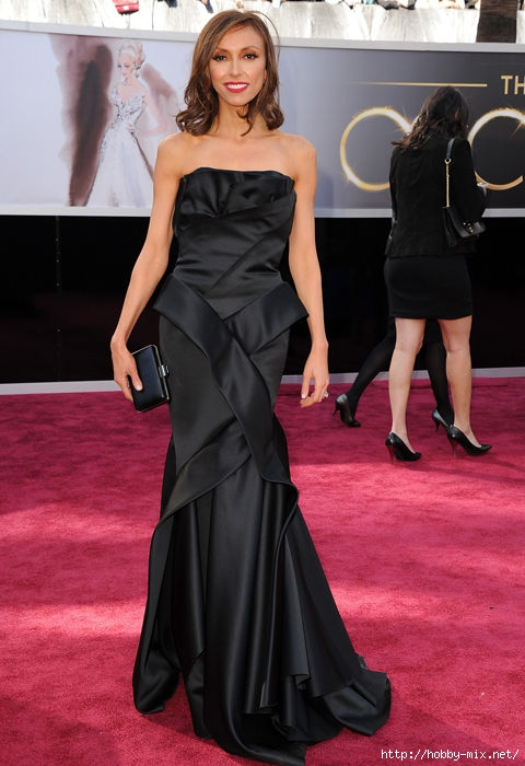 guiliana_rancic_2013_oscars_red_carpet_18il4ek-18il4en (480x700, 167Kb)