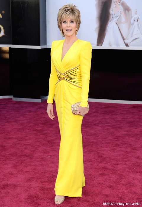jane_fonda_lemon_80s_dress_oscars_2013_red_carpet_18ilbjo-18ilbku (480x700, 162Kb)