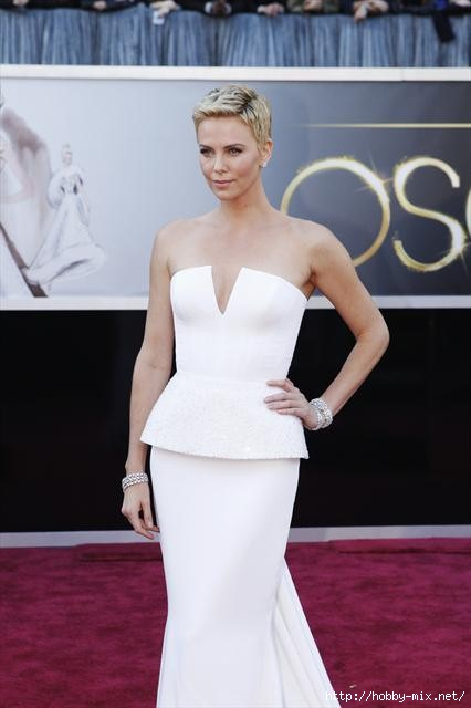 academy_awards_13617578855512 (426x640, 81Kb)