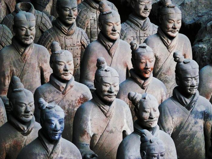 4278666_Terracotta_Army_China (700x525, 158Kb)