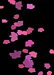 0_73ead_88946b3e_S.jpg (108x150, 9Kb)