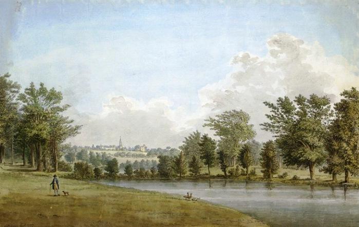 Sheffield Park, 1787 (700x442, 94Kb)