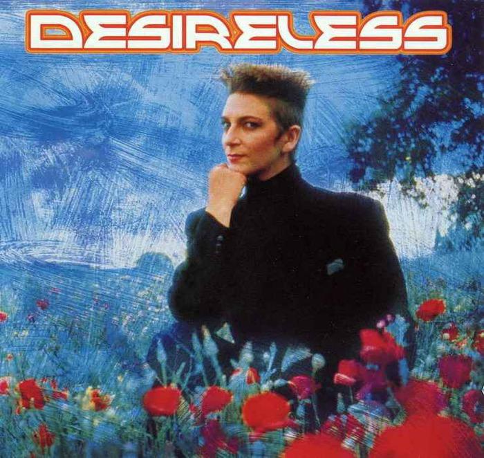 Desireless (700x662, 155Kb)