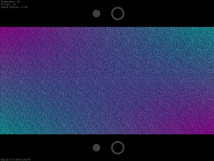 002_stereo (700x525, 76Kb)