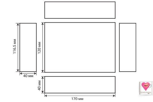 sq1oyHVpMT0 (600x400, 14Kb)