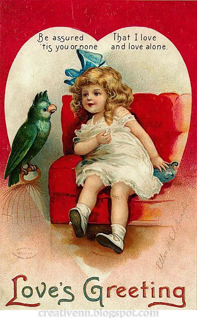 4979645_otkritki_Valentines_Day_Vintage_62 (396x640, 531Kb)