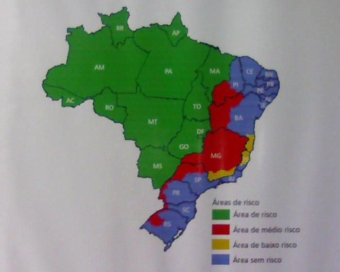 karta-malarii-v-brazilii (700x560, 27Kb)
