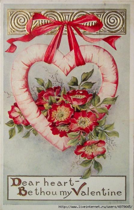 4979645_Vintage_Valentines_Day_otkritki_061 (447x700, 283Kb)