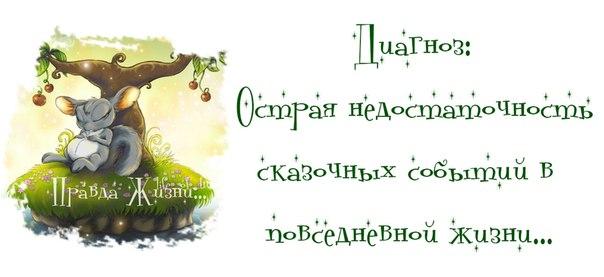 5087732_80mnyHIS9Dg (604x277, 32Kb)