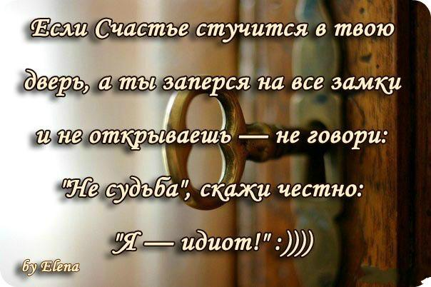 http://img1.liveinternet.ru/images/attach/c/7/97/797/97797779_large_7Fx5340bmwk.jpg