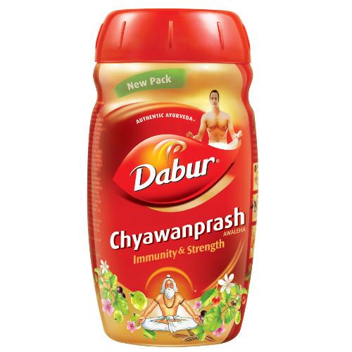 Chyawanprash-p_0 (500x500, 64Kb)