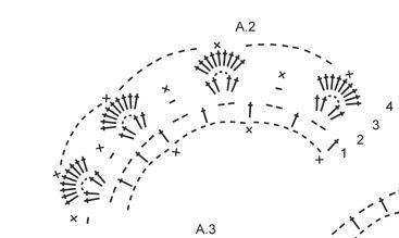 Skärmklipp2 (367x219, 17Kb)