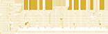 logo_curves_1_0 (156x50, 11Kb)