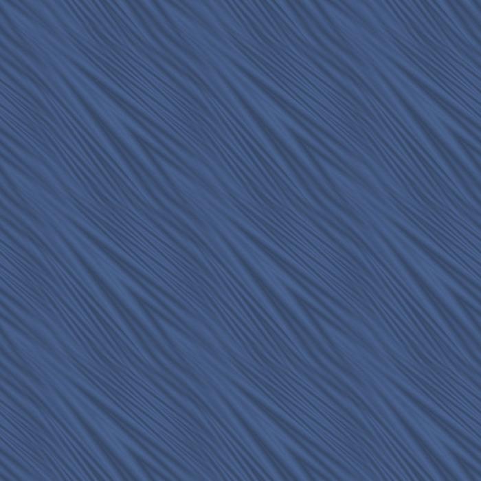 10 (700x700, 81Kb)