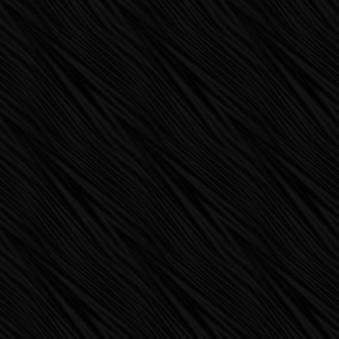 11 (700x700, 64Kb)