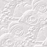 Li odntnekstur (1) (160x161, 6Kb)