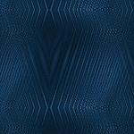 Li odntnekstur (18) (150x150, 7Kb)
