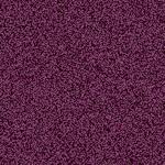 Li odntnekstur (20) (150x150, 12Kb)