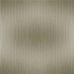 Li odntnekstur (24) (150x150, 6Kb)